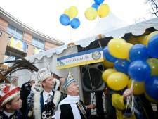Geen feesttent tijdens carnaval in Valkenswaard dit jaar, jongeren zijn de dupe