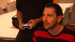 Dimitri Vegas & Like Mike schrijven muziek voor 'Mortal Kombat 11'
