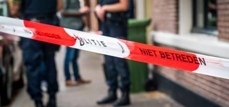 Aantal geweldsincidenten daalt gestaag in Breda
