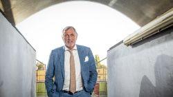 """Piet den Boer over de club van zijn hart in het oog van de storm: """"KV Mechelen zal nooit verdwijnen"""""""