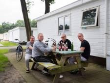 Noordoost-Brabant slaat handen ineen voor huisvesting arbeidsmigranten