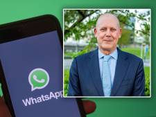 Wethouder Jan Hordijk met de dood bedreigd: 'Ik schiet hem kapot'