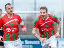 DSO slaat slag in duel met trainer uit roemruchte Haagse voetbalfamilie