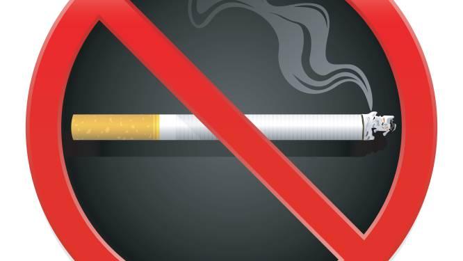 Haacht zet in op meer rookvrije plaatsen