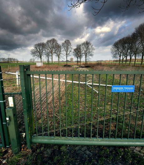 Plan voor radar Herwijnen openbaar, inwoners mogen reageren