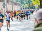 Wedstrijd met 2500 hardlopers kan 'gewoon' tijdens Singelloop in Enschede
