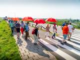 Waarom water zo belangrijk is voor het molengebied in Kinderdijk