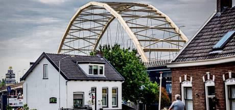 'Met het onderhoud van bruggen en tunnels moet je geen risico's nemen'