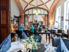 Een doordeweeks diner uit de kloosterkeuken in Hoeven