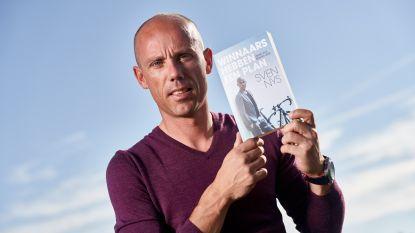 Landelijke Gilde strikt Sven Nys voor lezing