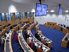 Dépénalisation de l'avortement: les femmes appellent les partis politiques à laisser s'exprimer le parlement