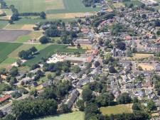 Straatprijs valt in Wintelre: 125.000 euro uitgedeeld