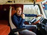 Trucker Henk uit Boxtel is op zoek naar de liefde!