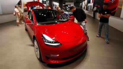 """Moderne rijhulpjes maken auto's juist onveiliger"""