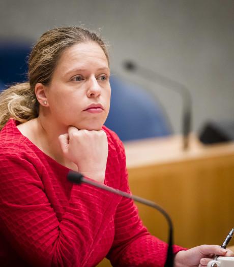 Nederland naar Europees hof om verbod op pulsvissen