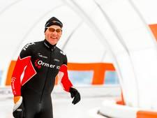 Angenent houdt van 'killers' op het ijs die er 'altijd voor gaan'