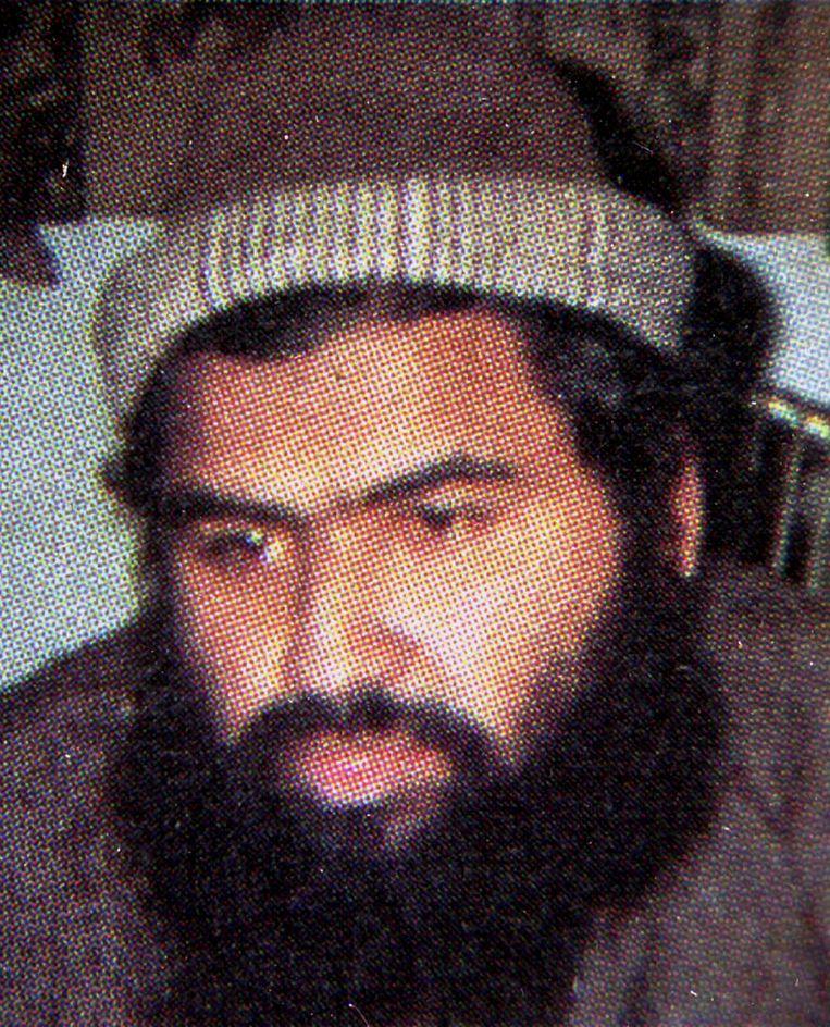 Familieleden van Maulana Masood Azhar, leider van terreurgroep Jaish-e-Mohammed, werden opgepakt.
