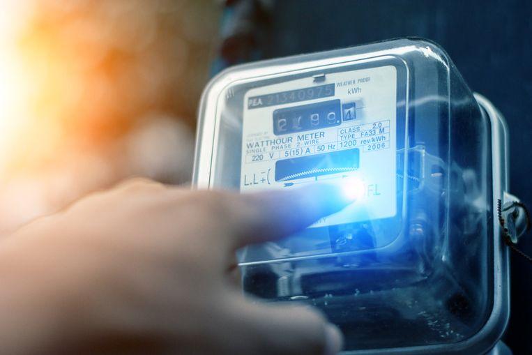 Het is perfect mogelijk dat je bij de ene elektriciteitsleverancier beter af bent met een enkelvoudige uurtariefmeter, terwijl bij een andere speler een tweevoudige uurtariefmeter als beste oplossing uit de bus komt