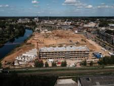 Montferland houdt met meer dan 450 nieuwe inwoners de krimp buiten de Achterhoek