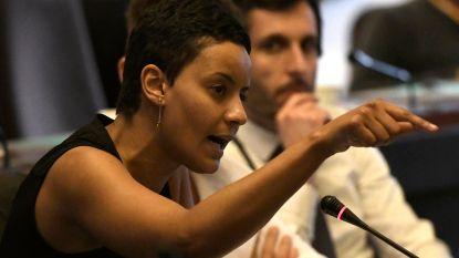 Oppositie misnoegd: Charles Michel geeft verstek voor Kamer, maar wordt gesignaleerd in Brussel