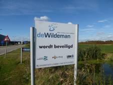 Zaltbommel sorteert voor op uitbreiding bedrijventerrein De Wildeman
