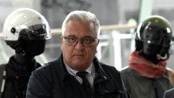 Advocaat van prins Laurent dient annulatieberoep in tegen vermindering dotatie