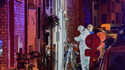 Twee granaataanslagen én een met kogels doorzeefde woning op twee dagen: flakkert de Antwerpse drugsoorlog weer op?