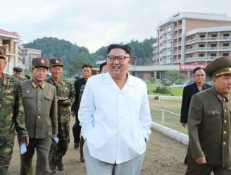 Noord-Korea wil minder VN-medewerkers binnen landsgrenzen