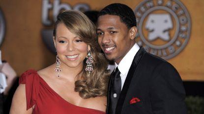 """Nick Cannon gelooft niet in het huwelijk maar: """"Als Mariah Carey het vraagt, zeg ik opnieuw ja"""""""