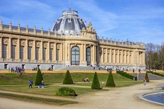 Le Musée de l'Afrique, autrefois connu pour son absence de critique de la colonisation belge, a rouvert fin 2018 après une profonde rénovation.