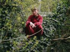 Rotterdamse fotograaf houdt inzamelingsactie voor Erasmus MC met donaties voor portretfoto's