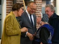 Is mannenbolwerk Staphorst klaar voor een vrouwelijke burgemeester? 'Laat je niet weerhouden!'