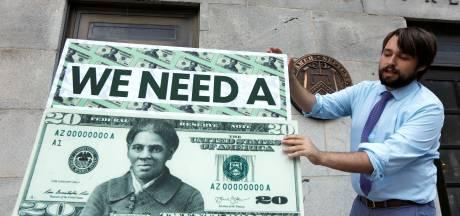 L'abolitionniste noire Harriet Tubman bientôt sur les billets de 20 dollars aux États-Unis