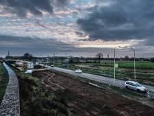 Zonnepark of woonwijk aan Doetinchemse Europaweg?