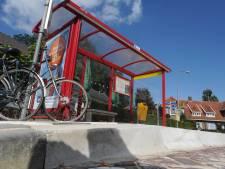 Komst buslijn van Tubbergen naar Hardenberg nabij