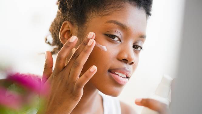 Kan zonnebrandcrème zorgen voor een vitamine D-tekort?