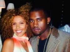Afida Turner et Kanye West posent ensemble, la photo fait le buzz