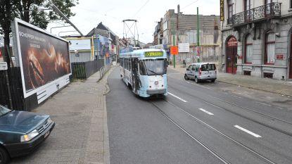 13-jarig meisje aangereden in Antwerpen