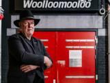 Het gezicht van de Woolloomooloo is niet meer: portier Fred Prang overleden