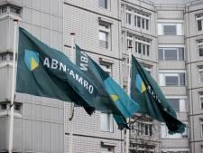ABN Amro sluit filialen Buikslotermeerplein en Osdorpplein