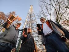 5G netwerk in Oldenzaal: vriend of juist een vijand?