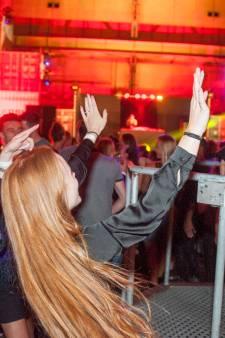 Festive pakt uit met festivals in Terneuzen, Vlissingen en Goes