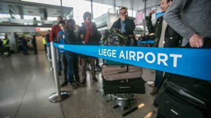 Twee nieuwe cargomaatschappijen komen naar luchthaven Luik, goed voor 400 banen