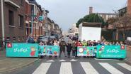 Baron Leroystraat nu écht een schoolstraat