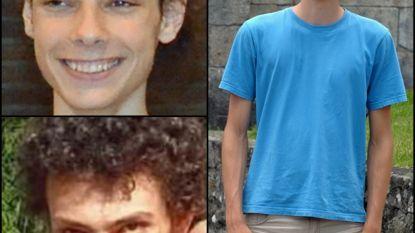 Opsporingsbericht: 21-jarige Miguel sinds donderdag vermist