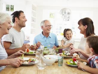 Met deze 5 trucjes eet je thuis gezonder