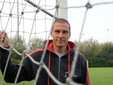 Oud-trainer van Terneuzen lost keepersprobleem Sluis op