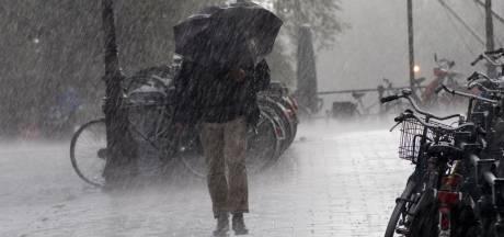 Hardste windstoot gemeten in Vlissingen, storm blijft uit, Zeeuwse evenementen geschrapt