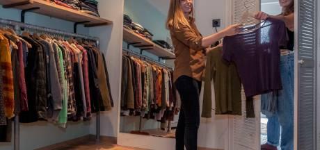 'Het is tijd voor een klerenrevolutie'