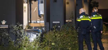 Airsoftbond reageert met afschuw op deelname terrorismeverdachten aan airsoft